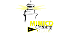 Mimico Cruising Club