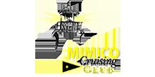 Mimico Cruising Club